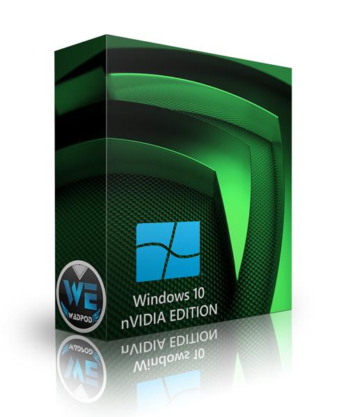 Intel graphics accelerator windows 7